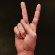 Juego de niños - Pintura digital realizada con los dedos en el Ipad . Un proyecto de Ilustración, Bellas Artes y Pintura de Jaime Sanjuan Ocabo - 17.02.2014