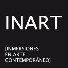 INART web. A Web Design project by MARTA.GARCIA - 02.18.2014