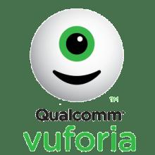 Realidad Aumentada. Un proyecto de Desarrollo de software de Rubén López Bello - 27.02.2014