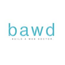 BUILD A WEB DOCTOR . Un proyecto de Dirección de arte, Diseño Web e Ilustración de mauro hernández álvarez - 04.03.2014
