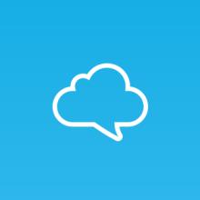 Hiapp. A Design, UI / UX, Designverwaltung, Grafikdesign, Webdesign und Webentwicklung project by Alex Bailon - 10.03.2014
