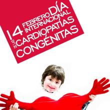 CAMPAÑA 14F MENUDOS CORAZONES. Un proyecto de Diseño y Diseño gráfico de PAULA DOMÍNGUEZ - 22.03.2014