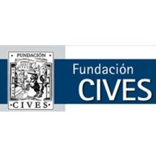 PHP + MySQL + CMS (Gestor de Contenidos) - Fundación CIVES. A Web Development project by Francisco Javier Martínez Pardillo - 05.19.2013