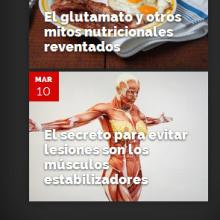 Wordpress - Personalización de Template - Transformer. A Web Development project by Francisco Javier Martínez Pardillo - 02.01.2014