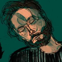 The Polish Notebook. Um projeto de Design, Ilustração e Artes plásticas de Eva Delaserra - 30.09.2013