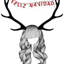 Nuevo proyecto. A Design, Illustration, and Fashion project by elisabet navarro martínez - 04.01.2014
