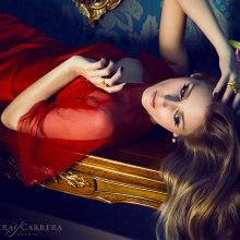 Carrera y Carrera. Um projeto de Publicidade, Fotografia, Moda e Design de joias de Enri Mür Management - 02.04.2014
