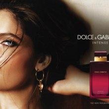 Perfumes. Um projeto de Fotografia, Moda e Publicidade de Enri Mür Management - 02.04.2014