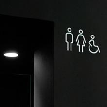Nat - Museo de Ciencias Naturales de Barcelona. A Design, Installation, Designverwaltung, Grafikdesign, Informationsdesign, Innenarchitektur und Innendesign project by Huaman Studio - 03.01.2013