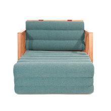 MOODY, el hermano pequeño del 3MOODS: sofá + mesa. A Product Design project by UNAMO design studio - 06.08.2014