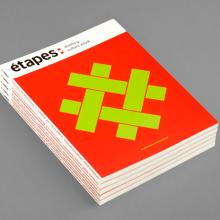 Hashtag. Un proyecto de Diseño editorial de Bisgràfic - 09.06.2014