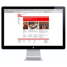 museuepiscopalvic.com. Un proyecto de Diseño Web de Bisgràfic - 09.06.2014