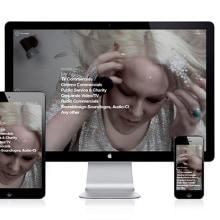 adceurope.org. Un proyecto de Diseño Web de Bisgràfic - 09.06.2014