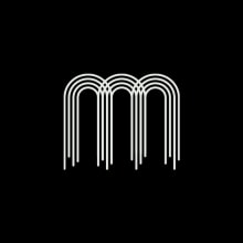 Artemis Quartet - Mendelssohn. Un proyecto de Diseño gráfico de Francesc Farré Huguet - 09.03.2014