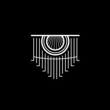 Galatea Quartet - Belle Époque. Un proyecto de Diseño gráfico de Francesc Farré Huguet - 09.01.2014