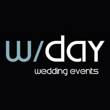 W - DAY · Wedding Events. Un proyecto de Dirección de arte, Br, ing e Identidad, Diseño Web y Desarrollo Web de María Criado - 21.09.2013
