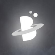 Portfolio. Un proyecto de Ilustración, Fotografía, Br, ing e Identidad, Diseño de personajes, Diseño editorial, Diseño gráfico, Diseño de interiores y Serigrafía de BUZ - 08.08.2014