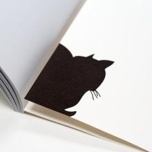 Las brujas y su mundo. Un proyecto de Diseño editorial y Diseño gráfico de el bandolero Lacabra - 01.07.2013