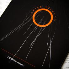 El séptimo círculo. Un proyecto de Diseño editorial y Diseño gráfico de el bandolero Lacabra - 31.05.2012