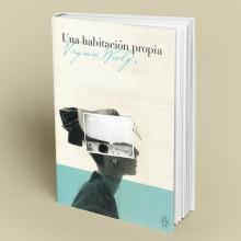 Mi Proyecto del curso Collage geométrico sin anestesia. Un proyecto de Diseño editorial de Susana Blasco - 08.09.2014