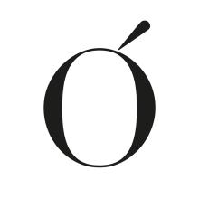 Ópera DeArte. A Design, Illustration, Br, ing und Identität und Grafikdesign project by Estudio Pep Carrió - 14.09.2014