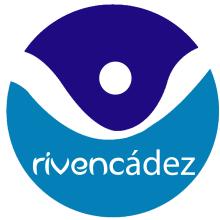 Rivencádez. Un proyecto de Diseño, Publicidad, Br, ing e Identidad y Consultoría creativa de Carlos Rivas Fernández - 30.11.2011