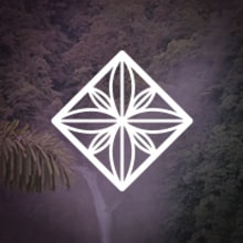 Mgnfque. Un proyecto de Música, Audio, Br, ing e Identidad y Diseño gráfico de Nardo Ferrer Torres - 31.07.2014