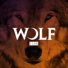 Wolf Club. Un proyecto de Música, Audio, Br, ing e Identidad y Diseño gráfico de Nardo Ferrer Torres - 10.05.2012