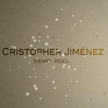 Demo Reel. Un projet de Design , Publicité, Motion Design, Photographie, Cinéma, vidéo et télévision, Multimédia , et Post-production de Cristopher Jiménez - 11.10.2014