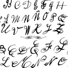 FF Pepe. Un proyecto de Diseño gráfico y Tipografía de Pepe Gimeno - 13.10.2014