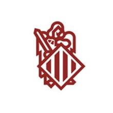 Corts Valencianes. Un proyecto de Br, ing e Identidad y Diseño gráfico de Pepe Gimeno - 14.10.2014