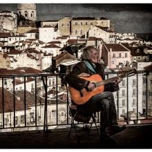 Lisboa. Un proyecto de Fotografía de Marta Cofrade - 10.11.2014