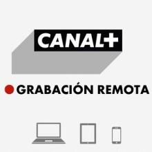iplus - CANAL + . Un proyecto de Diseño, Ilustración y Motion Graphics de Hugo Tobío - 05.01.2014