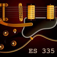 ES 335. Un projet de Design graphique et Illustration de Pepetto - 13.11.2014