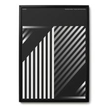 BCNMCR. Um projeto de Design, Ilustração e Design gráfico de Atipus - 03.04.2014