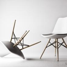 Estudio Fotográfico . A Photograph, 3D, Furniture Design, Interior Design, and Product Design project by Sara Gonzalez - 11.27.2014