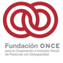 Fundación ONCE - Ilustración y story para animación stop motion. Un proyecto de Ilustración, Motion Graphics, Cine, vídeo y televisión de Hugo Tobío - 05.01.2014