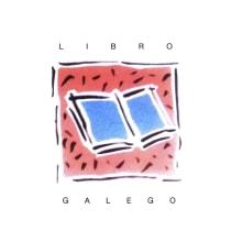 Gráfica para Libro Galego. Xunta de Galiza. Un proyecto de Br e ing e Identidad de Xosé Maria Torné - 27.11.2004