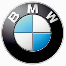 BMW. Un proyecto de Diseño de pcarpena - 29.11.2014