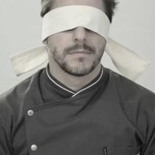 Sweetology. Um projeto de Cinema, Vídeo e TV, Culinária e Design de iluminação de La Diferencia - 19.11.2014