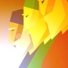 SS.MM.. Un proyecto de Diseño gráfico y Publicidad de Alejandro Mazuelas Kamiruaga - 11.09.2014