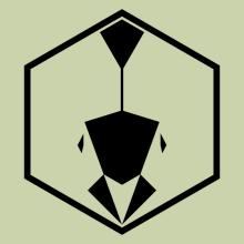 AVIO. Un proyecto de Diseño de complementos, Artesanía, Diseño gráfico, Diseño de jo y as de Alejandro Mazuelas Kamiruaga - 26.04.2014