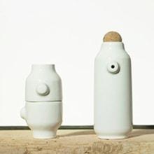 BOIBO. A Design, H, werk, Designverwaltung, Industriedesign und Produktdesign project by Manuel Rodriguez - 01.01.2015