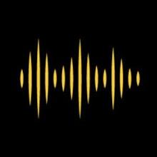 Ritmo Madrid, web para apuntarse a discotecas gratis. Um projeto de Música e Áudio, Web design e Desenvolvimento Web de Diana Creativa - 25.12.2014