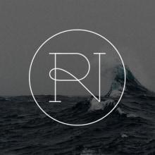 RN | Identity. Um projeto de Design, Br, ing e Identidade, Design gráfico e Tipografia de Natalia Escaño - 11.01.2015