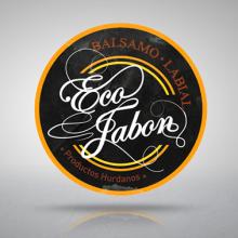 Ecojabones. Un proyecto de Br, ing e Identidad y Diseño de Ms. Barrons - 28.01.2015