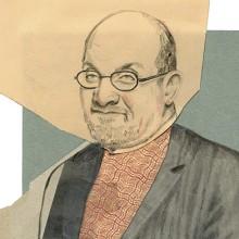 El Malpensante. Un proyecto de Ilustración de anne - 01.02.2015