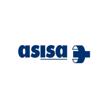 Propuesta: Microsite Asisa. Un proyecto de Diseño Web de pcarpena - 11.02.2015
