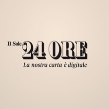 Business Class - Sole 24 Ore. A Animation, and Motion Graphics project by Andrea Gendusa - 06.19.2013