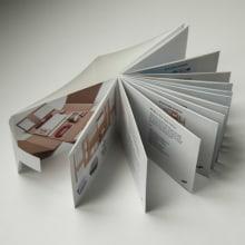 Catálogo 2013. A Design, and Graphic Design project by Fábrica de Texturas - 05.02.2013